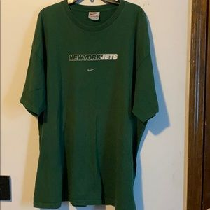 Nike Jets t-shirts 2 pack!